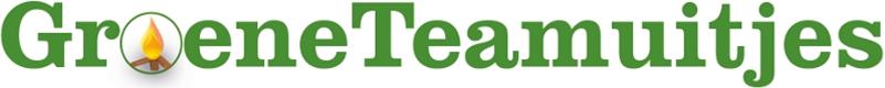 Logo GroeneTeamuitjes